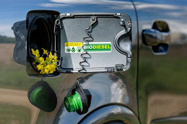 étiquette traçabilité automobile